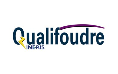 REFERENTIEL QUALIFOUDRE V3.3 – CALENDRIER FORMATIONS 2015