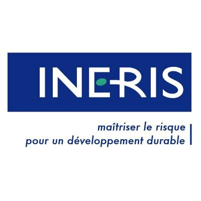 New INERIS report