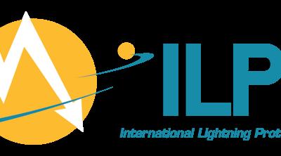 ILPS 2018