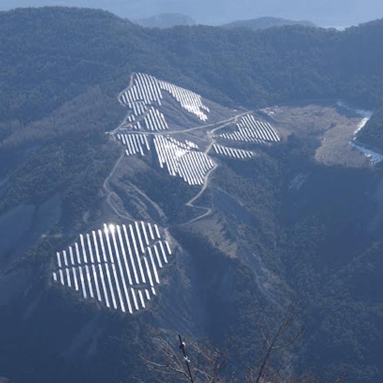 paratonnerres montagne