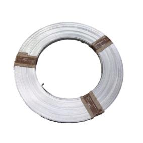 13 002 – Ruban plat en aluminium
