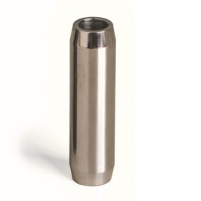 16 113 –  Manual coupling sleeve