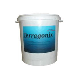 16 202 – Enhancing Compounds Terragonix