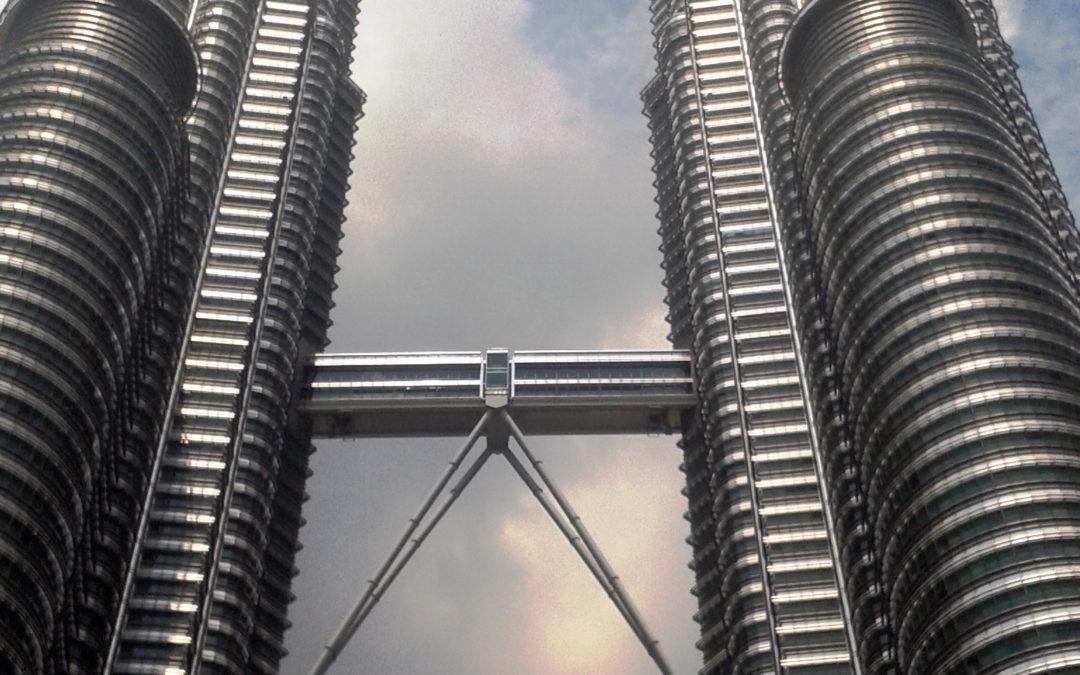 La commission d'Energie de Malaisie a finalisé une enquête approfondie des résultats d'experience des PDA et Tiges Franklin