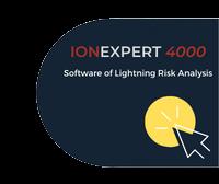 Ionexpert4000